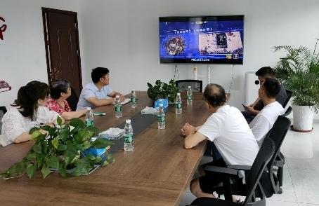 """传奇创盟践行网络强国 互联网""""平台化治理""""抓手"""