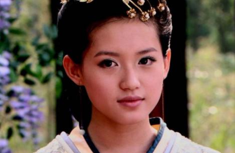 吕后的外孙女张嫣11岁当皇后,为何到死还是处子之身呢?