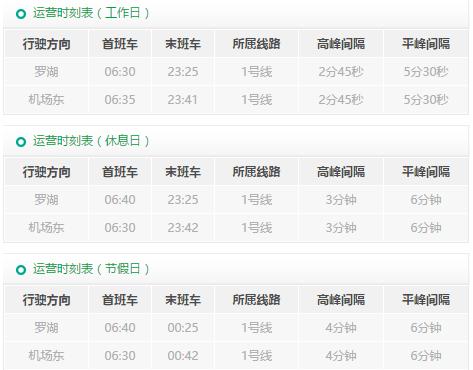 深圳西站附近公交车站有哪些?