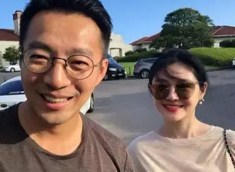 徐妈透露大S婚姻近况 称汪小菲很想回台但被劝阻