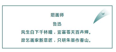 """威海文旅集团""""职工素养成长月""""圆满结束"""