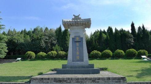 秦始皇帝陵还有哪些未解之谜?