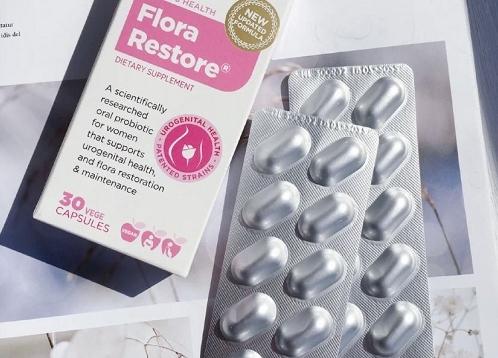 女性私处不适怎么办?科立纯益生菌可以治疗妇科炎症吗?