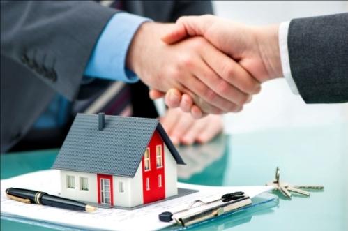 企业经营贷款:鑫窝金融居间守护融资安全稳健环境