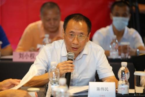 """""""广州红色文化旅游资源的保护与利用""""学术研讨会圆满成功"""