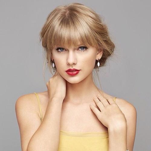 """霉霉怒怼网飞剧台词""""换男人比Taylor Swift还快"""""""