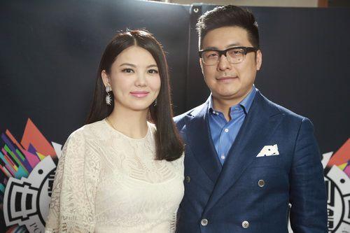 李湘王岳伦同时退出电商公司 已无商业关联