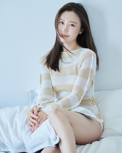 刘羽倩新歌《最好的遇见》全新上线 浪漫因子唤醒心底悸动