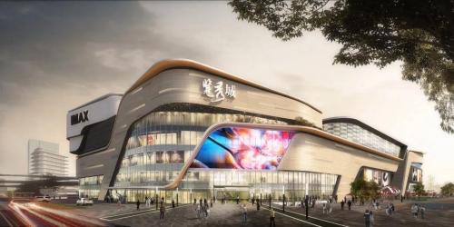 第二届《和平精英》城市赛湖南省省赛即将开启!