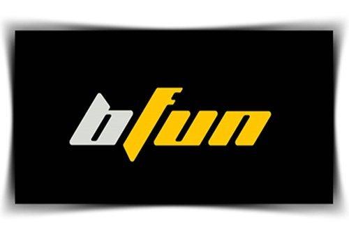 边锋bfun:增强精品意识 开拓海外新赛道