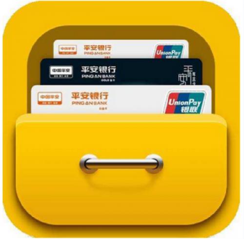 信用卡哪个银行的好 平安银行信用卡了解一下