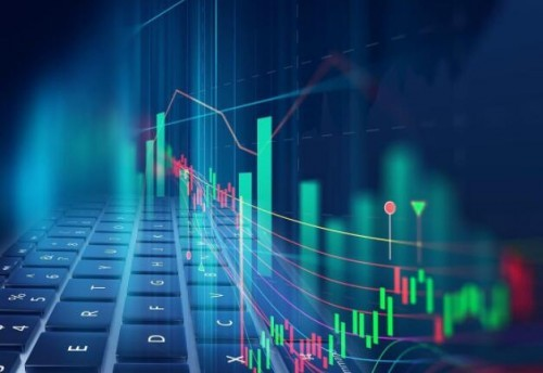 FxPro出金怎么样?在FxPro投资者可以随时出入金