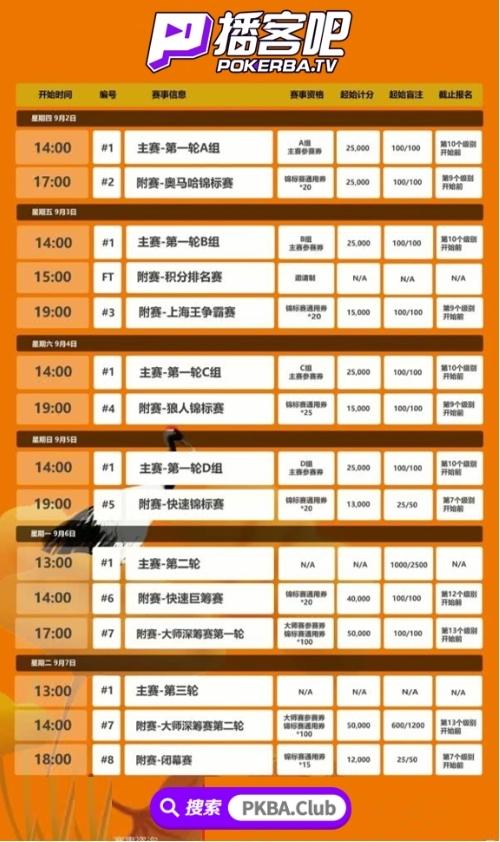 2021上海杯秋季赛(白露)|体育视频-播客吧高清直播
