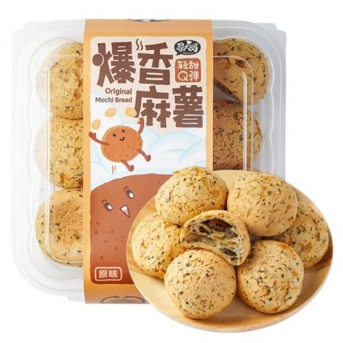 """研发团队半年吃遍国内甜品 美团买菜""""象大厨""""减糖系列上线"""