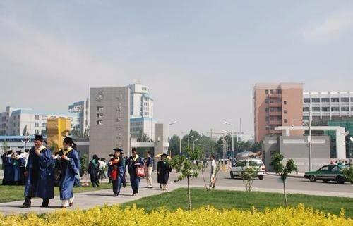 山东改革省属高校预算拨款制度 引导特色发展激发高校竞争活力