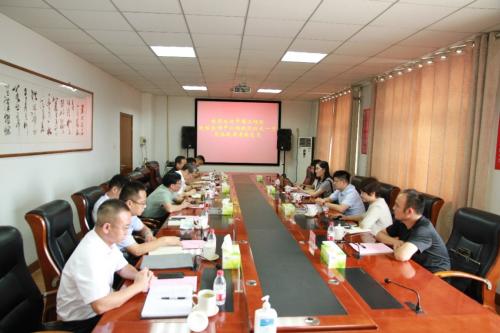 双碳破题:中国冶金地质总局给出城市地下空间开发新方案