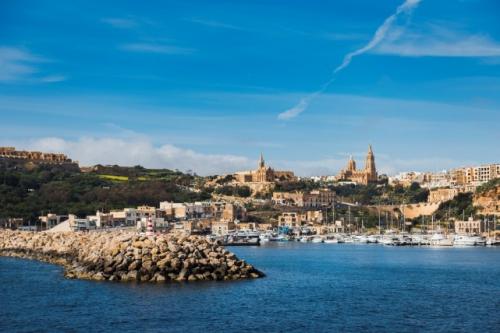 马耳他多项奖励措施助推复苏国际旅行步伐