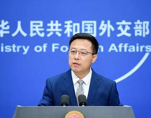 晚报|实锤蔡英文博士论文没写完 胡安明被宣判无罪