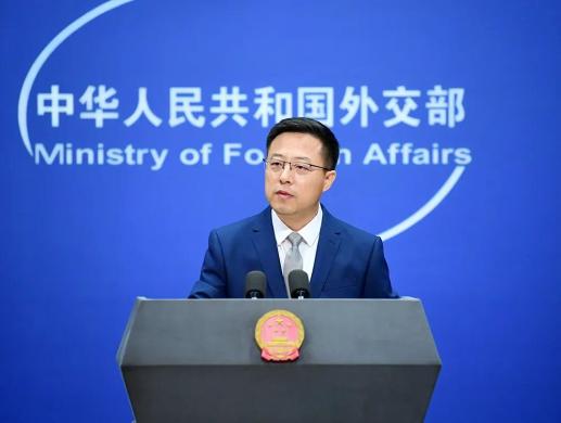 晚报 30国领导人打中国疫苗 郑州地铁事故原因公布