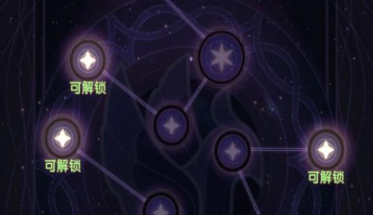 剑与远征虚空秘钥解锁获取方式一览