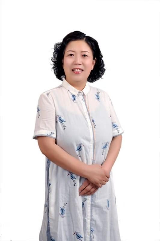 弘扬传统美德 传承中医文化 ——记最美名中医程萍