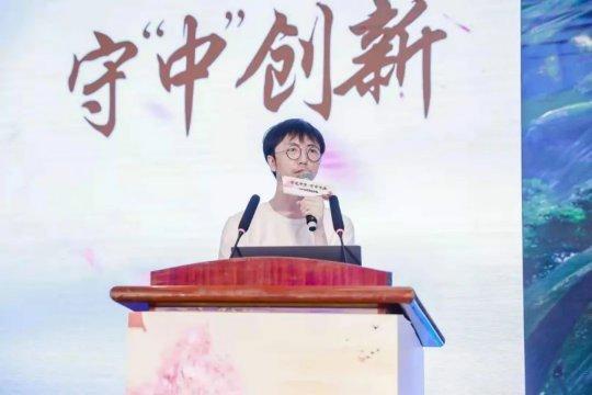 3:腾讯互娱北极光工作室《天涯明月刀》原画组长袁敏哲.png