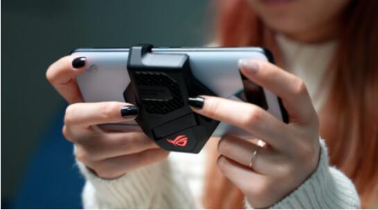 VRS技术上线看骁龙EliteGaming如何助你一战封神