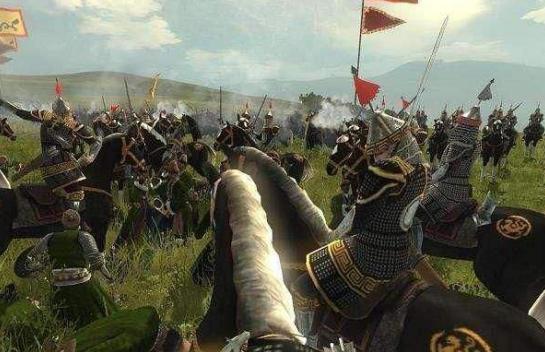 汉朝对匈奴首虏成千上万,为何明蒙斩首仅三五百?三个原因是关键