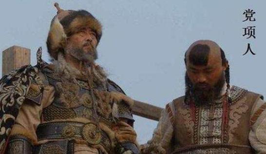 宋朝高手们不爱用北宋剑?北宋皇帝:御用剑和尚方宝剑都是进口货