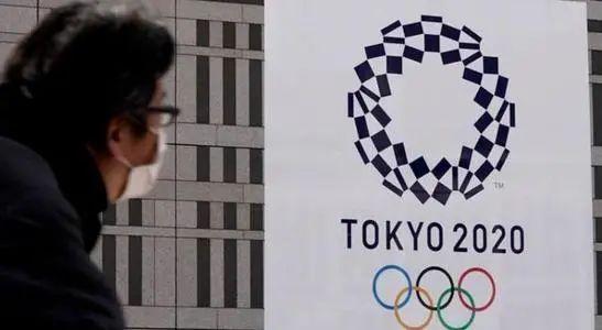 东京奥运若无观众,将损失900亿日元