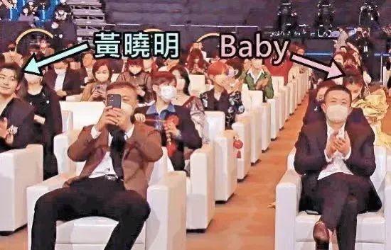 谢霆锋称不能忍受出轨 娱记:他和王菲已分手半年