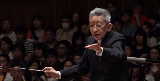 《勇者斗恶龙》作曲家椙山浩一于9月30日去世