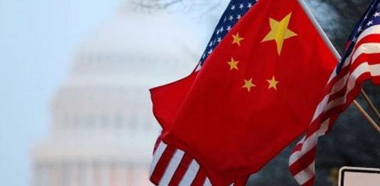 拜登对华政策这几句话 该怎么理解?