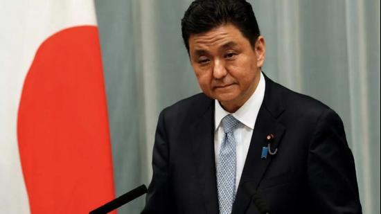 日本又拿钓鱼岛说事,还敢想着开第一枪?
