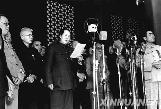 中国共产党为什么能?总书记这些话里有答案