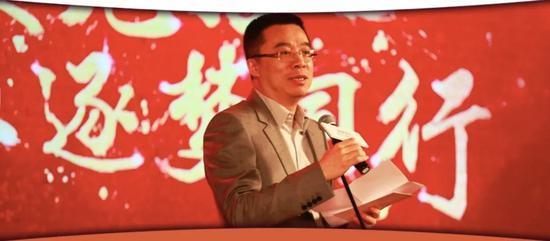 宋歌图片来源:北京文化官网
