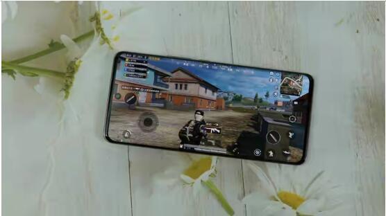骁龙EliteGaming提升手游体验 骁龙888升级版现身