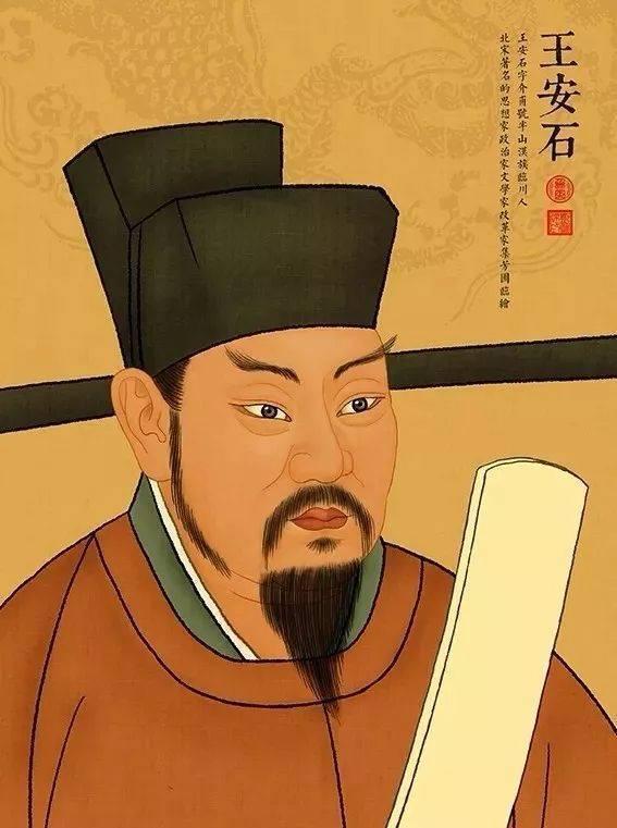 苏东坡笔下的中秋诗词 背后有着怎样的故事?