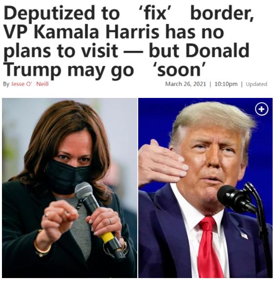"""移民儿童越拘越多 白宫竟然还说""""不是危机""""?"""