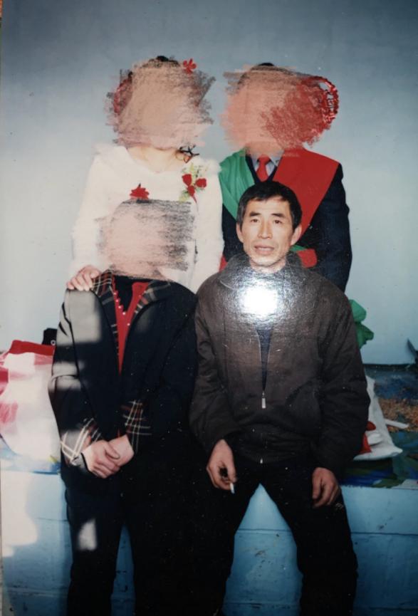 """起底黑龙江枪杀7人嫌犯:村民眼中的""""有钱人"""" 只抽中华和利群"""