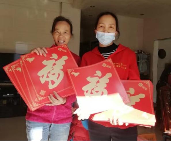 一起逛大集! 广州国美超级年货节解锁新年味