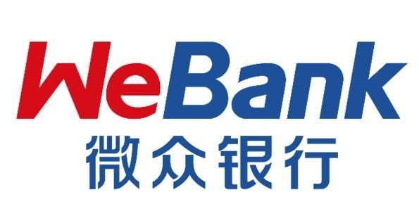 微众银行微业贷发挥产品优势 专注服务小微企业