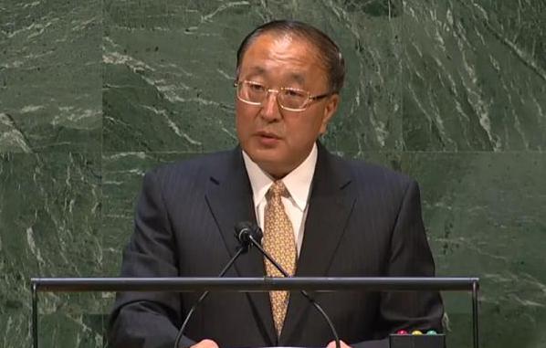 第75届联合国大会紧急审议巴以冲突问题