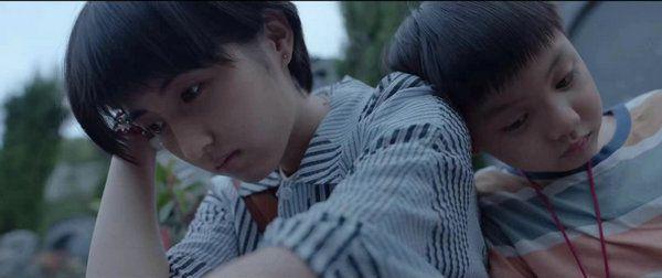 张子枫《秘密访客》《我的姐姐》接力定档 两个角色引期待