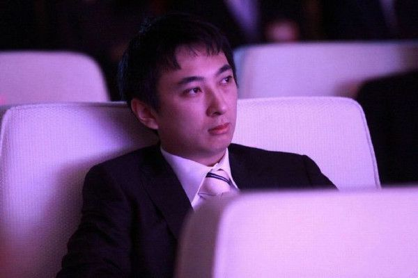 王思聪关联公司再成被执行人 执行标的超28万元