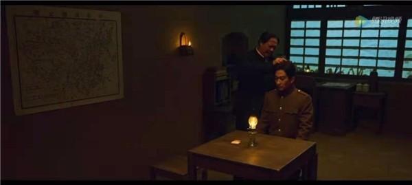 《光荣与梦想》收视夺双冠 剧情走向高潮看哭网友