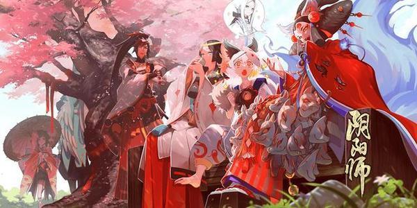 阴阳师即将推出的新式神是谁