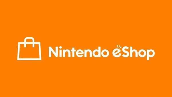 eShop游戏一周销量 《在我们之中》超过《怪猎》