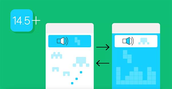 Adjust谈交叉推广与iOS 14.5+利用IDFV和归因数据