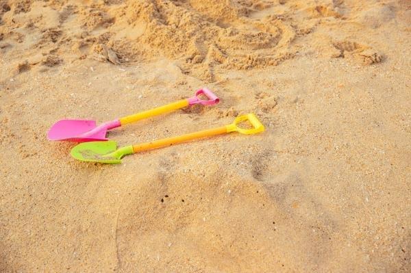 2021年春节深圳桔钓沙公共沙滩免费 附莱华度假酒店预订入口
